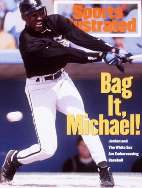 bag-it-michael-si